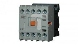 Ministycznik LS GMD-16M 7,5kW 16A DC GMD-16M 1b