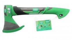 Siekiera 0,8kg fibreglass długość 440mm MN-64-422