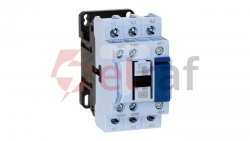 Stycznik mocy 25A 3P 24VDC DC 1Z 1R CWB25-11-30C03 12240635
