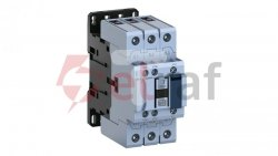 Stycznik mocy 50A 3P 24VDC DC 1Z 1R CWB50-11-30C03 13539286