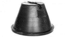 Uchwyt betonowy 30.1.1 PL /93001111/