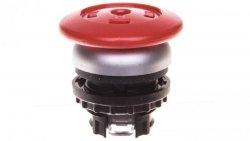 Napęd przycisku grzybkowego czerwony bez samopowrotu M22-DRP-R-X 216762