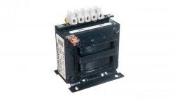 Transformator 1-fazowy TMM 80VA 230/24V 16224-9984