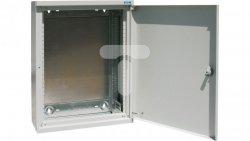 Rozdzielnica modułowa 9x35 natynkowa IP30 BP-O-800/15 (pusta) Profi+ 100971