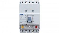Wyłącznik mocy 50A 3P 36kA LZMC1-A50-I 111892