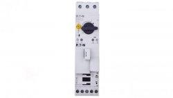 Układ rozruchowy 3kW 6,6A 24V MSC-D-10-M7(24VDC) 283165