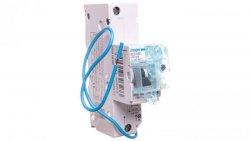 Wyłącznik nadprądowy selektywny 1P E 50A 25kA HTN150E