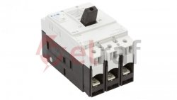 Rozłącznik mocy 3P 160A PN2-160 266005