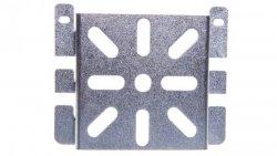 Blacha montażowa typ BMS 902500