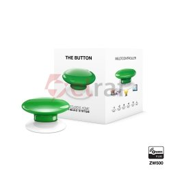 The Button FGPB-105
