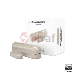 Door / Window Sensor FGK-104
