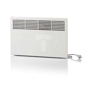 Grzejnik Beta 500W 585x 389x IP21 EPHBE05P