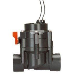 Zawór automatyczny 24V Gardena 01278-27