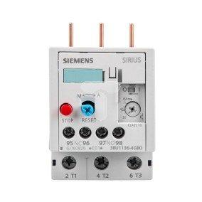 Przekaźnik termiczny 36-45A S2 3RU1136-4GB0