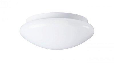 Plafoniera LED SYLCIRCLE SENSOR 17W 4000K 1545lm IP44 z czujnikiem ruchu 0043121