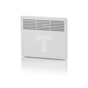 Grzejnik BETA 250W z termostatem elektronicznym 451x389mm EPHBE02B