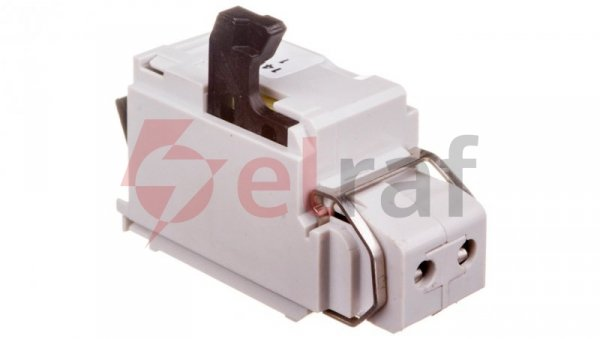 Wyzwalacz podnapięciowy 200-240V AC/DC DPX3 421022