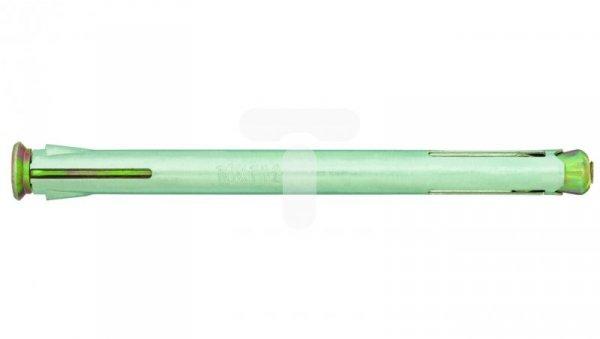 Metalowa kotwa do ościeżnic 10 x 152 O-10152 /100szt./