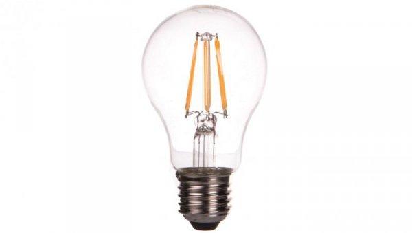 Żarówka LED E27 Filament 7,5W 1000lm ToLEDo RT A60 SL 0027137