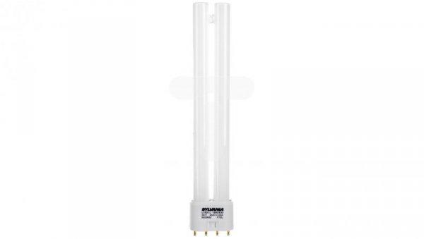 Świetlówka kompaktowa 2G11 Lynx - L 18W/ 830 10-Way 0025632
