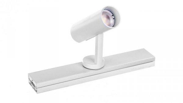 Oprawa liniowa LED CONVENIO Spot 12V WH 3000K L200 43331