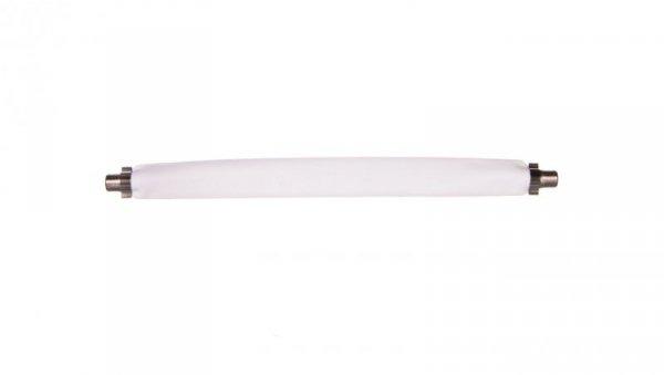 Przepust antenowy okienny płaski SAT F - F 0,2m 11837