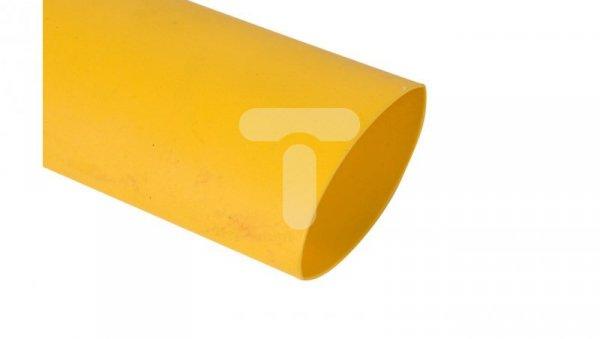 Wąż termokurczliwy 19.0/9.5 3/4 kolor NA201190 /50szt./