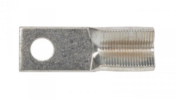 Łącznik do V-zacisku 35-240mm2 SE VL240 1119510002T
