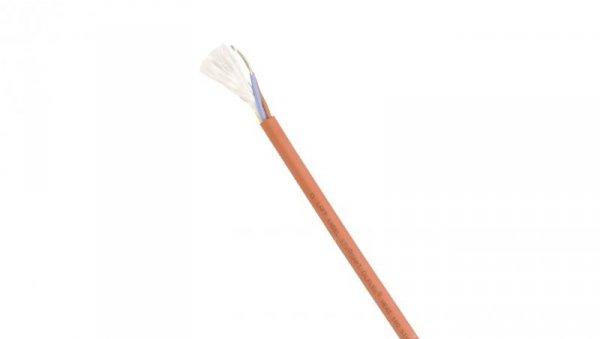 Przewód silikonowy OLFLEX HEAT 180 SiHF 5G1,5 00460163 /bębnowy/