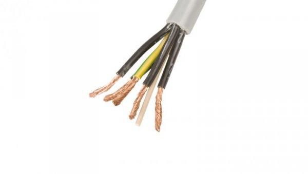 Przewód sterowniczy OLFLEX CLASSIC 110 5G0,5 1119005 /bębnowy/