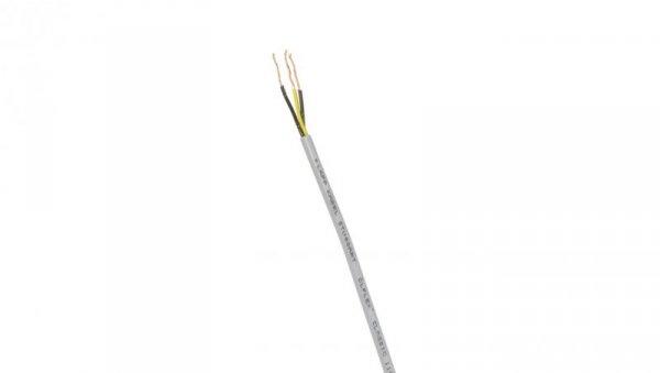 Przewód sterowniczy OLFLEX CLASSIC 110 3G0,5 1119003 /bębnowy/