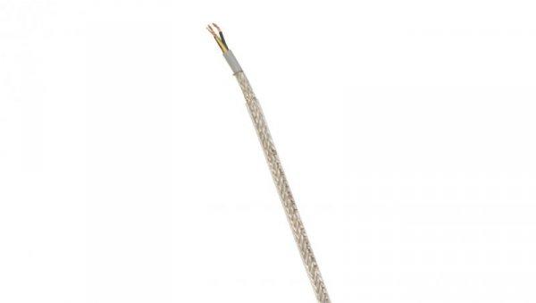 Przewód sterowniczy OLFLEX CLASSIC 110 CY 3G1 1135203 /bębnowy/