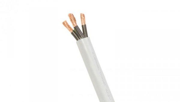 Przewód sterowniczy OLFLEX CLASSIC 110 4G16 1119624 /bębnowy/