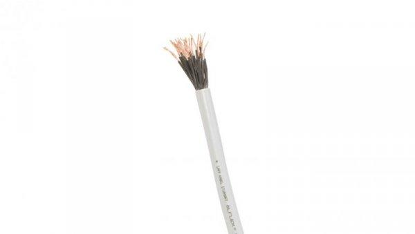 Przewód sterowniczy OLFLEX CLASSIC 110 25G1 1119225 /bębnowy/