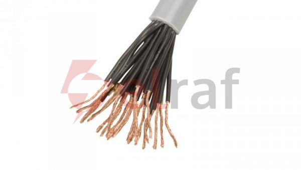 Przewód sterowniczy OLFLEX CLASSIC 110 25G0,75 1119125 /bębnowy/