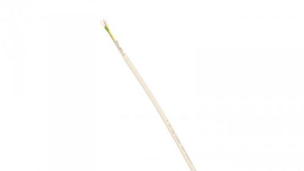 Przewód sterowniczy UNITRONIC LiYCY 4x0,5 0034604 /bębnowy/
