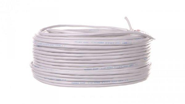 Kabel telekomunikacyjny YTKSY 6x2x0,5 /100m/