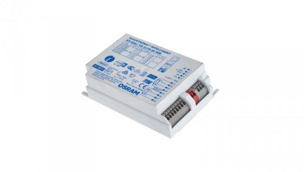 Statecznik elektroniczny Qti DALI-T/E  2x18-42/220-240 DIM