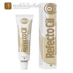 Henna żelowa RefectoCil (blond)