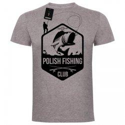 POLISH FISHING CLUB