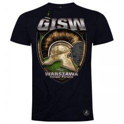 GISW WARSZAWA