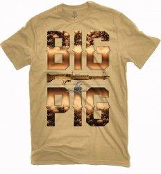 BIG PIG