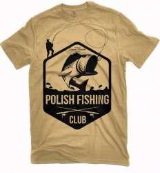 POLISH FISHING CLUB