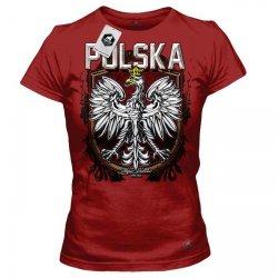 DAMSKA - POLAND ASSISTANCE