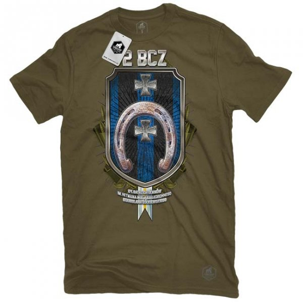 2 BCZ