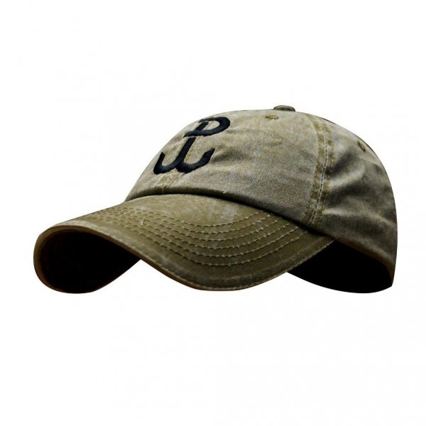 czapka POLSKA WALCZĄCA (piaskowa)