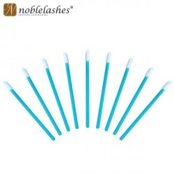 Lint free applicators (100pcs)