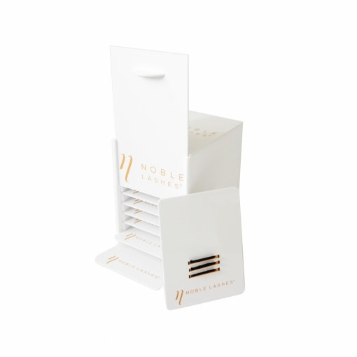 Shelf Lash Box