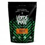 Yerba Verde Mate Green Naranja Tropico 500g