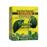 Yerba mate Colon Stevia 250g Stewia